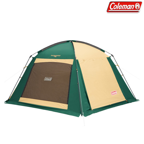 Coleman(コールマン) スクリーンキャノピー ジョイントタープIII テント タープ キャンプ アウトドア