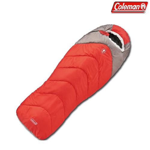 本物の Coleman(コールマン) タスマンキャンピングマミー 寝袋/L-15 寝袋 マミー型 シュラフ シュラフ マミー型, タイジチョウ:a716a82b --- supercanaltv.zonalivresh.dominiotemporario.com