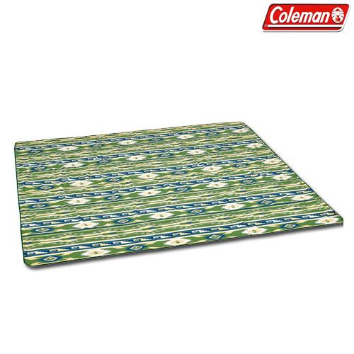 Coleman(コールマン) テントインナーシート(300) インナーシート テント用品