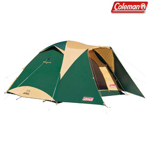 Coleman(コールマン) タフワイドドームIV/300スタートパッケージ キャンプ アウトドア