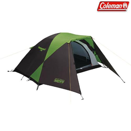 コールマン(Coleman) ツーリング用テント ツーリングドーム / ST 170t16400j テント タープ キャンプ アウトドア