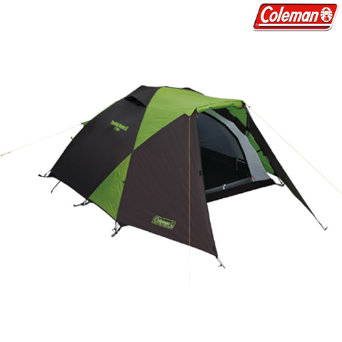 Coleman(コールマン) ツーリングドーム / LX テント ツーリング