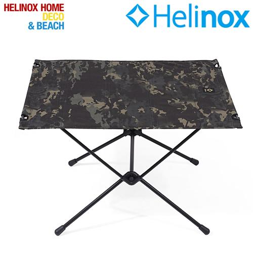ヘリノックス(Helinox) キャンプ[RS] タクティカルテーブル L マルチカモブラック テーブル アウトドア 登山 テーブル アウトドア キャンプ[RS], 鏡 ミラー 洗面 インテリア IVY:5f840f84 --- organicoworking.com.br