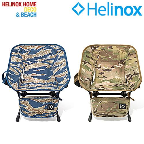 ヘリノックス(Helinox) タクティカルチェア ミニ イス 登山 アウトドア キャンプ[RS]