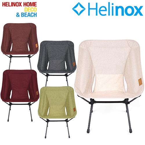 ヘリノックス(Helinox) チェアホーム XL イス 登山 アウトドア キャンプ[RS]