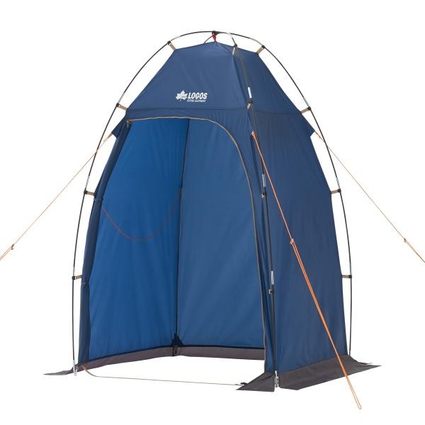 ロゴス(LOGOS) テント・タープ エマージェンシーテントFR 71801823 キャンプ アウトドア