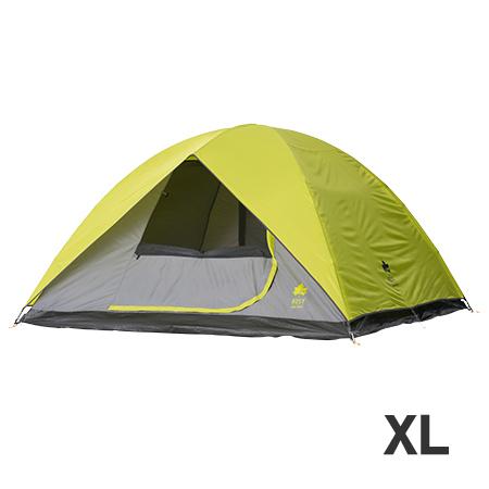 LOGOS(ロゴス) ROSY i-Link サンドーム XL テント タープ テント キャンプ アウトドア