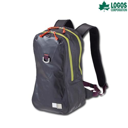 LOGOS(ロゴス) ADVEL SPLASH ザック17 バッグ SPLASH バッグ ADVEL キャンプ アウトドア