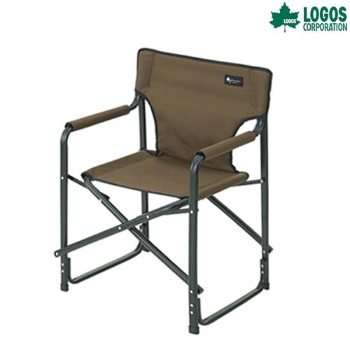 【内祝い】 LOGOS(ロゴス) グランベーシック LOGOS(ロゴス) ダイニングディレクター 椅子 キャンプ キャンプ アウトドア アウトドア, のぼり看板専門店ラビットサイン:3742bfa3 --- construart30.dominiotemporario.com