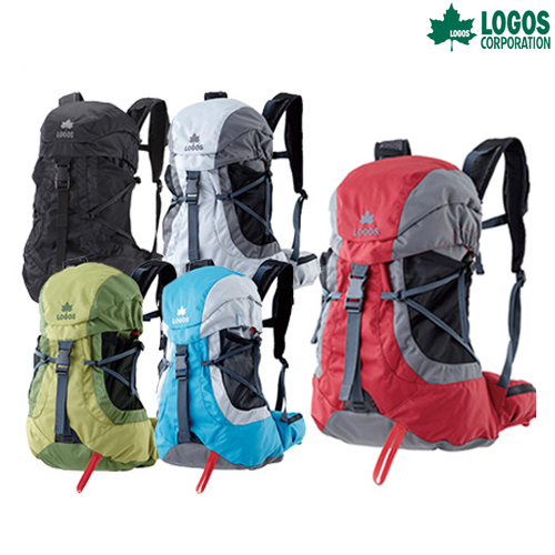 【アウトレット型落ち特価】LOGOS(ロゴス) サーマウント30 トレッキング ザック バッグ サーマウント キャンプ アウトドア