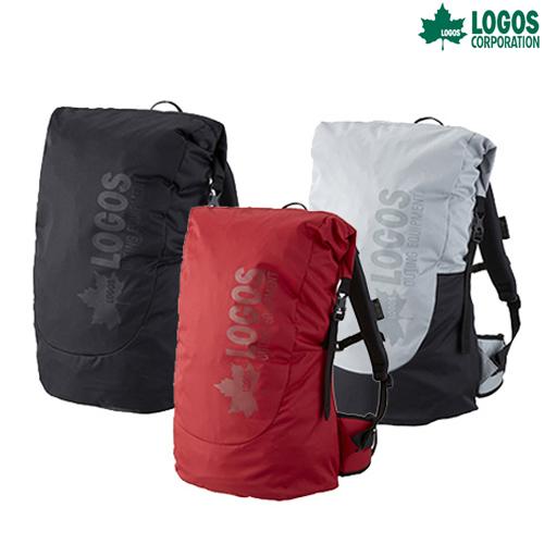 LOGOS(ロゴス) ADVEL ダッフルリュック40 バッグ ADVEL キャンプ アウトドア