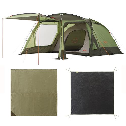 ファッション LOGOS(ロゴス) PANELスクリーンドゥーブルXLチャレンジセット LOGOS(ロゴス) テント タープ テントセット キャンプ アウトドア タープ キャンプ 71809550, 洗車用品のプレステージ:297da24c --- totem-info.com