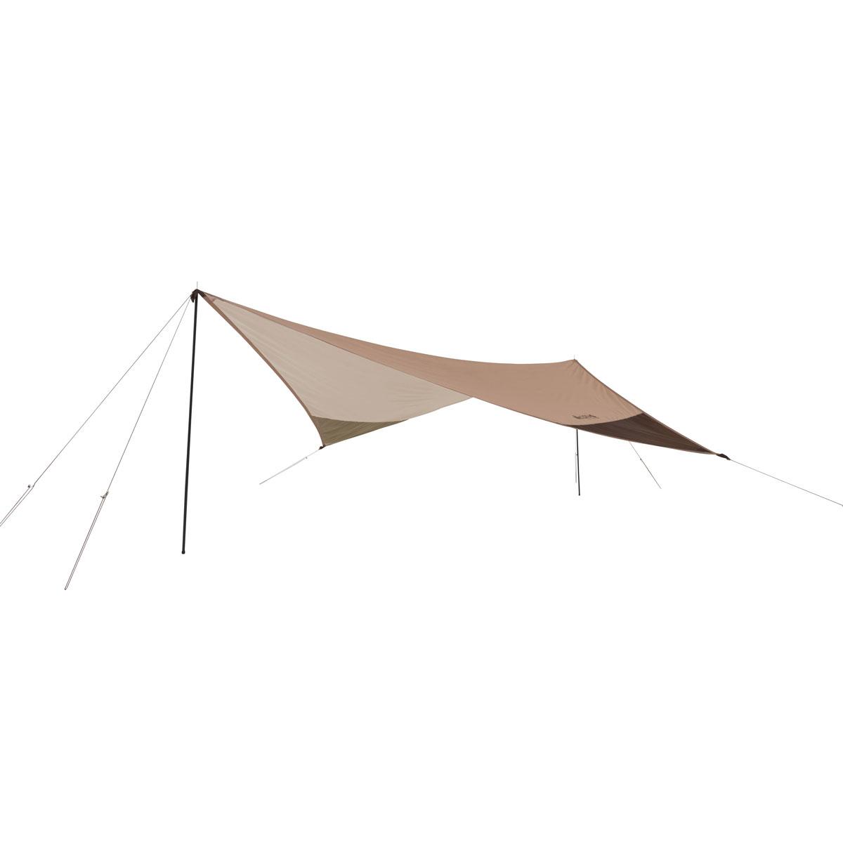 ロゴス(LOGOS) タープ neos ツーリングタープ-BJ 71805558 テント キャンプ アウトドア