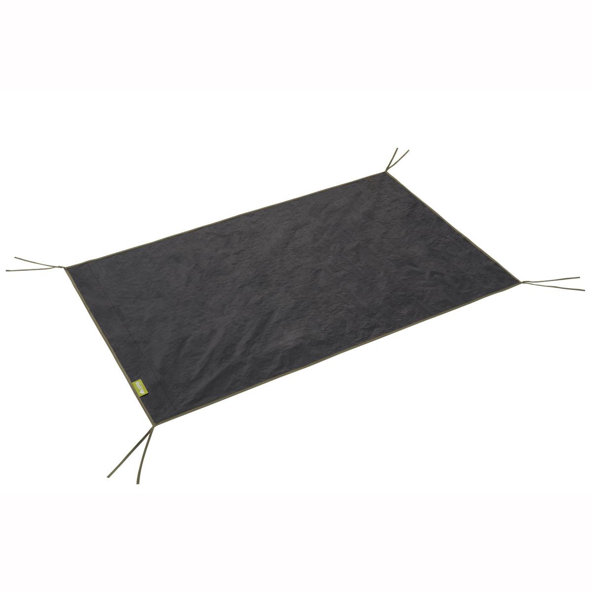 往復送料無料 取り寄せ ロゴス メーカー直売 LOGOS グランドシート キャンプ アウトドア 71809722 タープ用品 テントぴったりグランドシート テント DUO