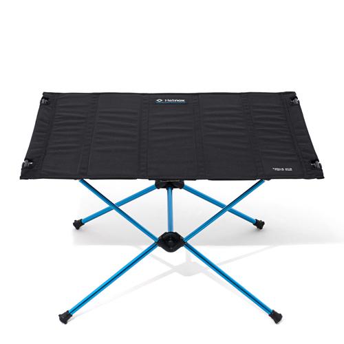 ヘリノックス(Helinox) テーブルワン ハードトップ テーブル 机 トレッキング ツーリング 登山 モンベル キャンプ アウトドア