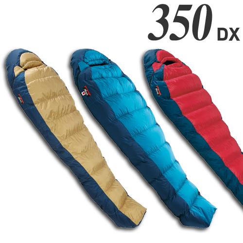 ナンガ (NANGA) オーロラ light 350 DX 寝袋 シュラフ ダウン コンパクト マミー型 登山 キャンプ アウトドア