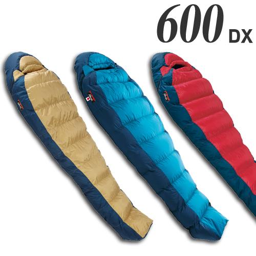 ナンガ (NANGA) オーロラ light 600 DX 寝袋 シュラフ ダウン コンパクト マミー型 登山 キャンプ アウトドア