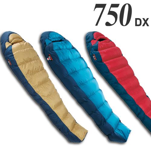 ナンガ (NANGA) オーロラ light 750 DX 寝袋 シュラフ ダウン コンパクト マミー型 登山 キャンプ アウトドア
