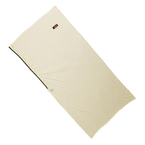 ナンガ (NANGA) メリノウール 封筒型シュラフシーツ 寝袋 シュラフ 登山 キャンプ アウトドア