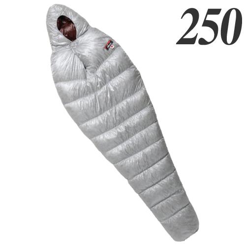 【新品】 ナンガ (NANGA) マミー型 ミニマリズム 250 寝袋 シュラフ ダウン キャンプ コンパクト 250 マミー型 登山 キャンプ アウトドア, インテリア雑貨のカリスマ:cf38bef1 --- supercanaltv.zonalivresh.dominiotemporario.com