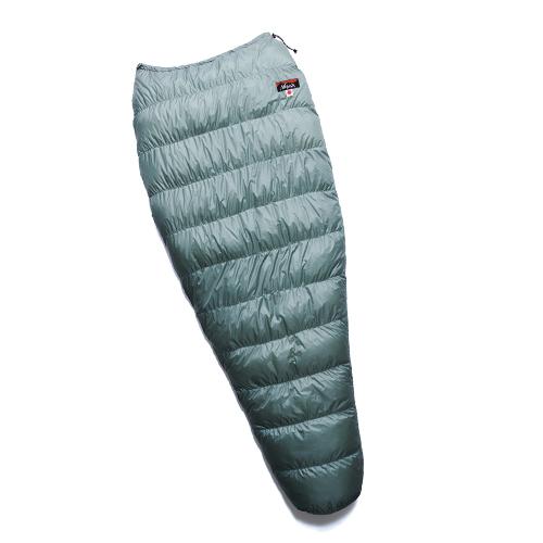 ナンガ(NANGA) 封筒型シュラフ(寝袋)スリーシーズン用 UDD BAG 300HD レギュラー N1UHZZN1 シュラフ(寝袋) 封筒型シュラフ(寝袋) キャンプ アウトドア