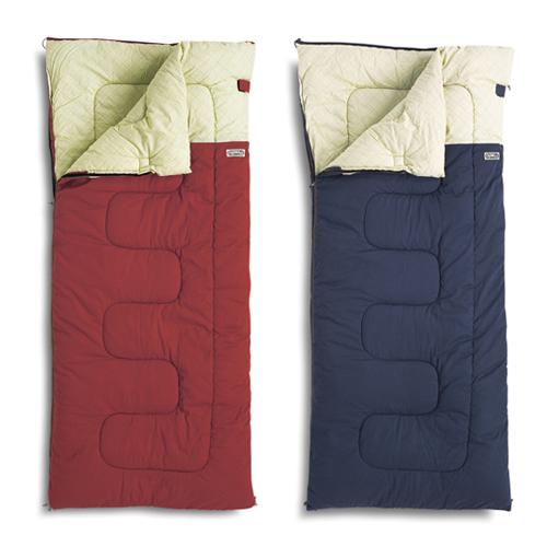 フィールド・ドリームST-III /小川キャンパル  OGAWACAMPAL オガワ キャンプ シュラフ 寝袋 寝具