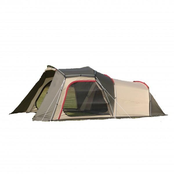 ポルヴェーラ34 /小川キャンパル |OGAWACAMPAL オガワ キャンプ テント