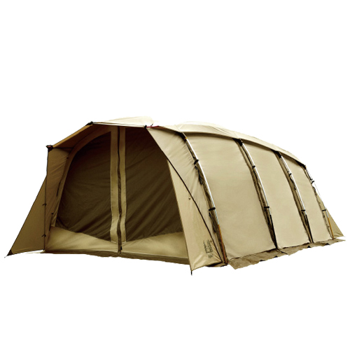 小川キャンパル(OGAWACAMPAL) キャンプ用テント(3~5人用) アポロン 2774 テント タープ キャンプ用テント キャンプ アウトドア