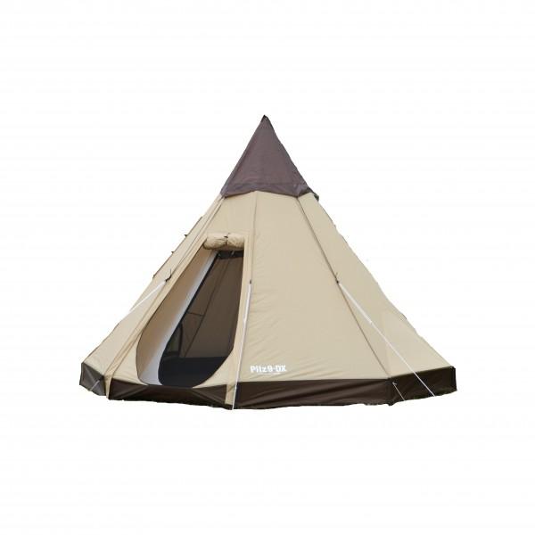 ピルツ15 フルインナー /小川キャンパル |OGAWACAMPAL オガワ キャンプ テント アクセサリー