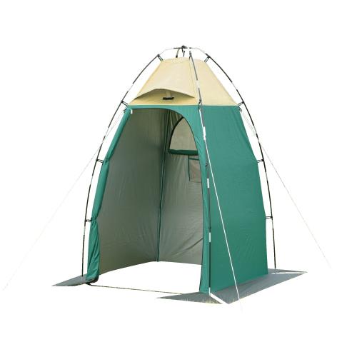 プライベートテントST-III /小川キャンパル |OGAWACAMPAL オガワ アウトドア キャンプ テント シェルター