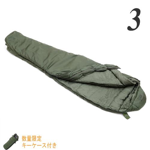 スナグパック(Snugpak) マミー型シュラフ(寝袋)スリーシーズン用 ソフティー エリート3 レフト sp20134olplus シュラフ(寝袋) マミー型シュラフ(寝袋) キャンプ アウトドア