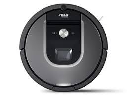 未開封 iRobot ロボットクリーナー ルンバ960 iRobot Roomba 自動掃除機 ルンバ960 R960060