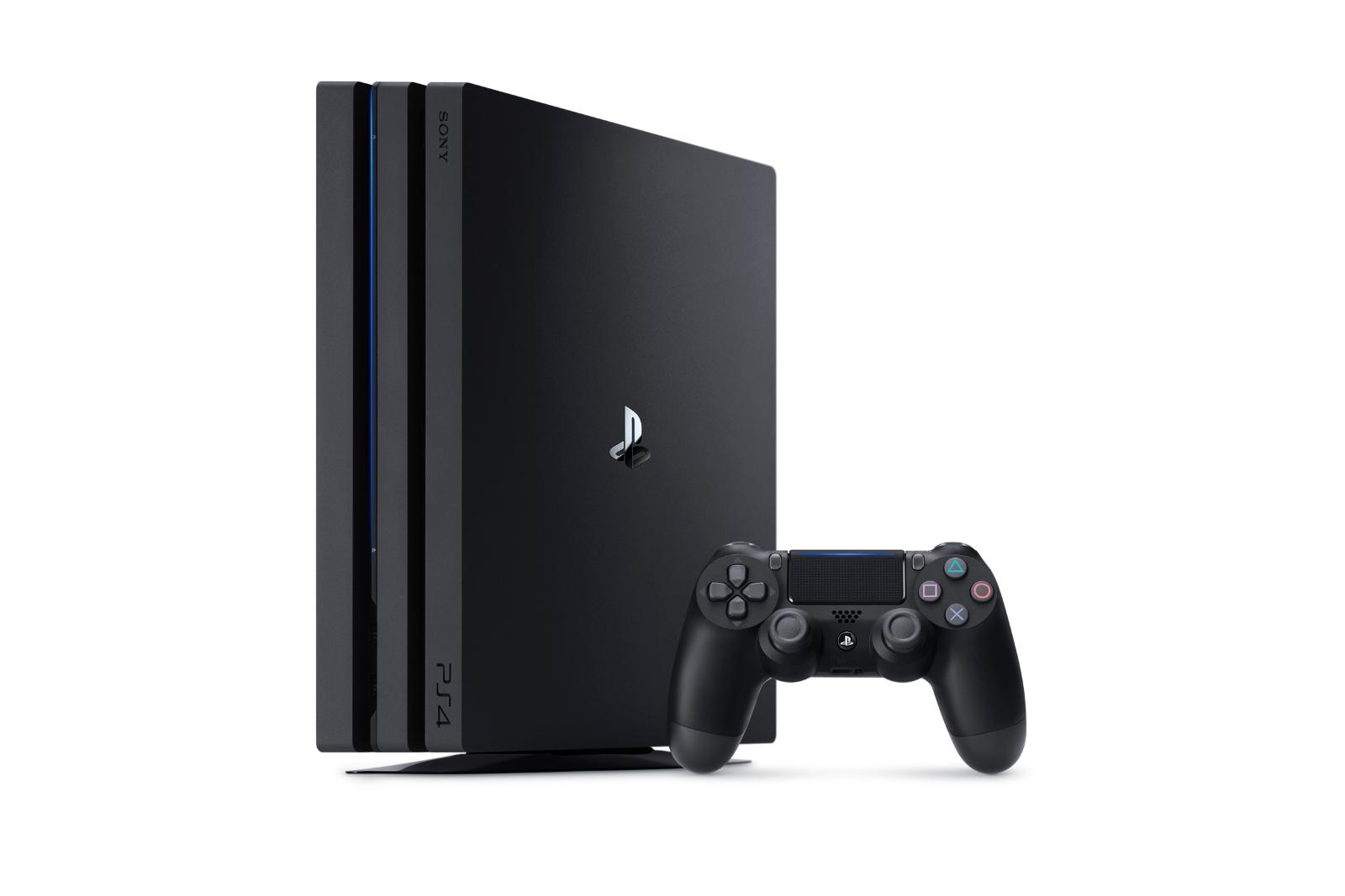 送料無料 新品 SONY PlayStation4 CUH-7200CB01 2TB 4807