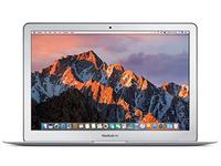 未開封 送料無料APPLE MacBook 13インチ MacBook Air 128GB SSD MQD32J/A ノートパソコン 3071