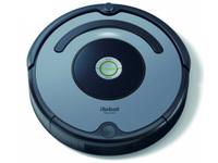 未使用品 ロボット掃除機 ルンバ641 3958
