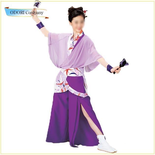 特価 よさこい 衣装 衣装 レディース 大人 長袢天 おしゃれ 袢天 大人 おしゃれ, MRM:d334f12d --- gipsari.com