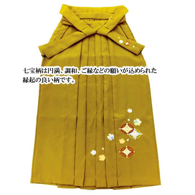 袴 セット 卒業式 小学生~成人女性 ジュニア 女性用 袴4点セット 梅柄 二尺袖 着物・あんどん仕立てNnwX0OkPZ8