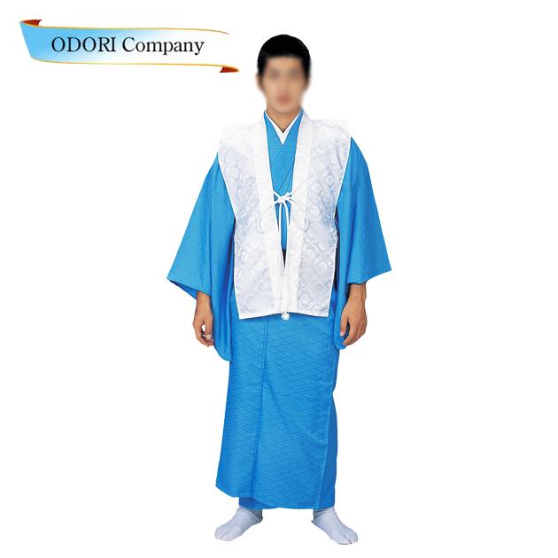 小忌衣 おみごろも 白神職用 神寺用 衣装大嘗祭 新嘗祭 おみのころも※こちらは5446のご案内です