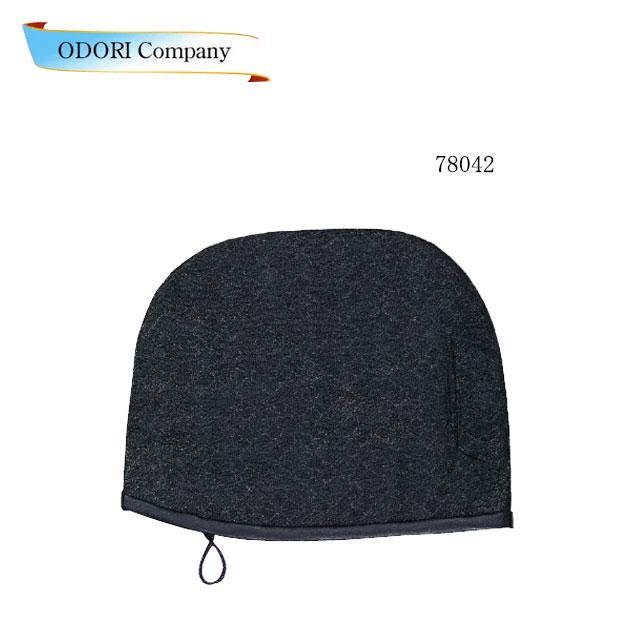 烏帽子 「きぬずれ」