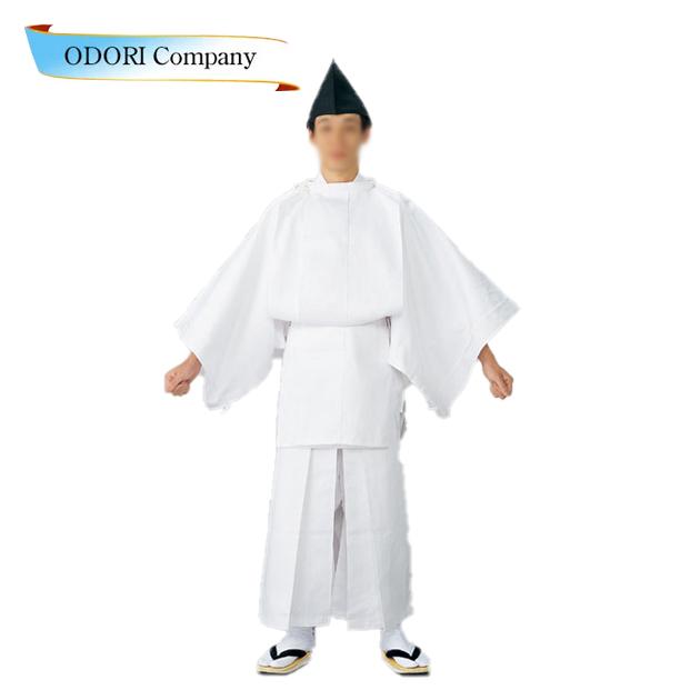白丁 はくてい白丁 はくてい 烏帽子付仕立て上がり, ストール専門店Neckふぁっしょん:9aa0623d --- officewill.xsrv.jp