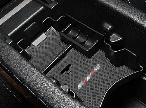 アームレストの下に小物入れができます 送料無料 シビック ハッチバック タイプR セダン FK7 FK8 FC1 センターコンソールボックス 対応 インテリアパネル インテリア 小物入れ パーツ アクセサリー ドレスアップ 収納 トレイ 内装 信託 お気に入 整理 カスタム