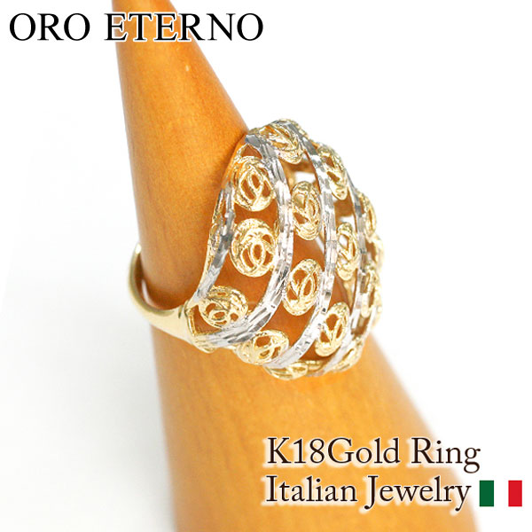 italian roberto capital art max important economy in jewellery italy companies jewelry business districts foreign scored markets jewelery an growth the vicenza and of based brand earrings most by city coin one a