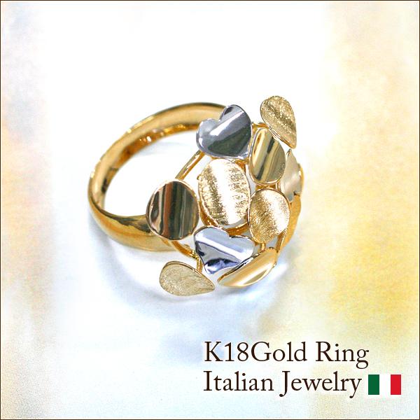 Italian Jewelry OE Rakuten Global Market SALE Italian