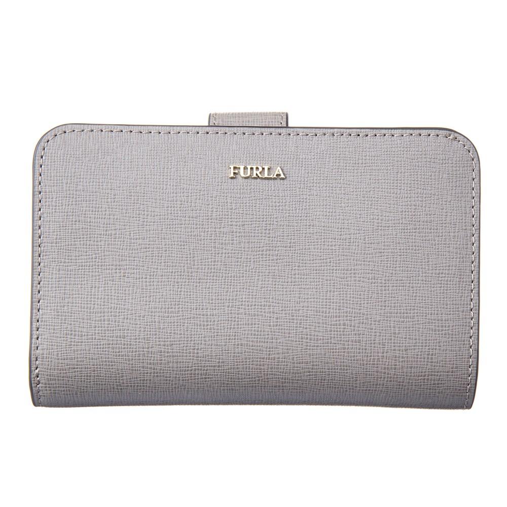 フルラ 二つ折り財布 財布 ベージュ レディース FURLA PR85 B30 SBB 872838 BABYLON M ZIP AROUND 誕生日 ブランド プレゼントにも 高級 20代 30代 40代 50代 60代 あす楽 新入荷