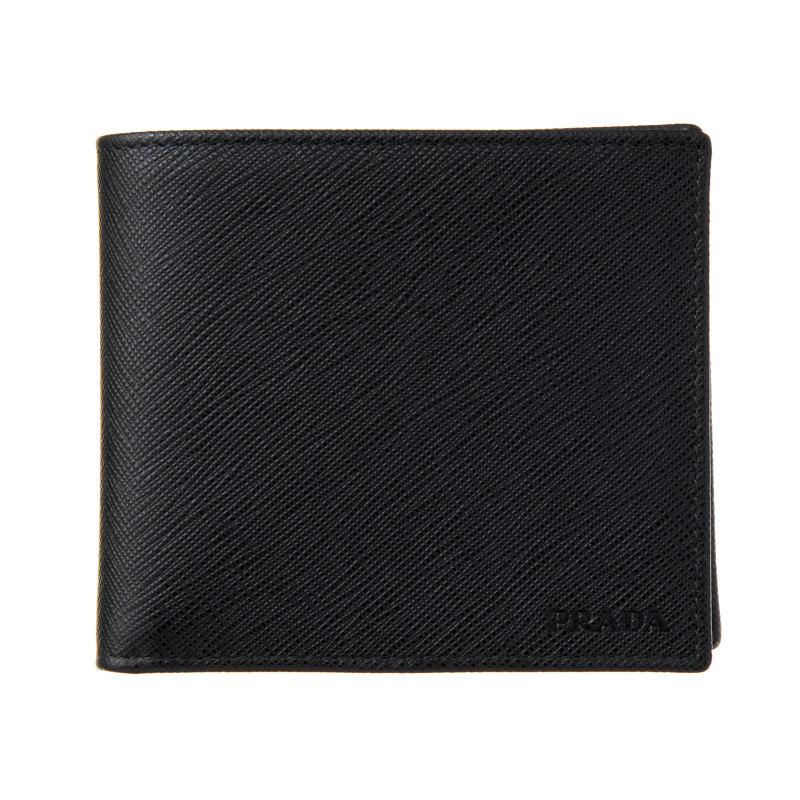 プラダ 財布 PRADA 2MO738 053 F0002 誕生日 ブランド プレゼントにも 高級 20代 30代 40代 50代 60代 あす楽 送料無料 返品OK