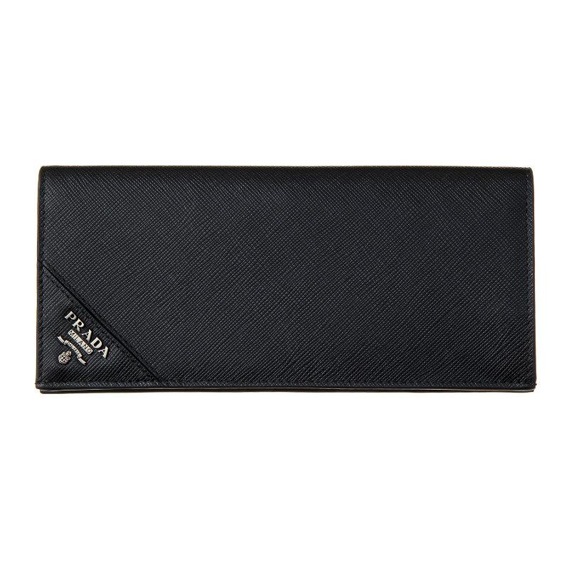 プラダ 財布 PRADA 2MV836 QME F0002
