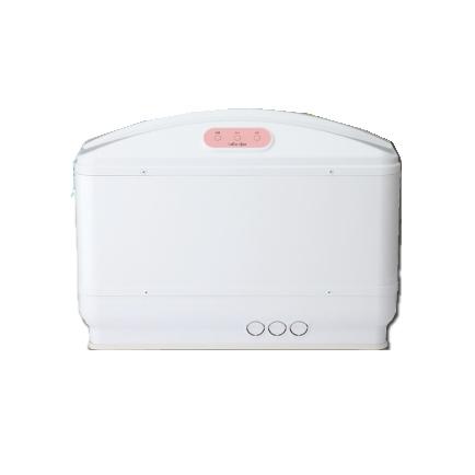 家庭用 炭酸泉 & マイクロバブル 入浴装置 Awa Spa Home(HB400A) 【特典:基本設置工事費用 無料】 【炭酸ガスボンベ5k1本(満タン)プレゼント中】 /送料無料