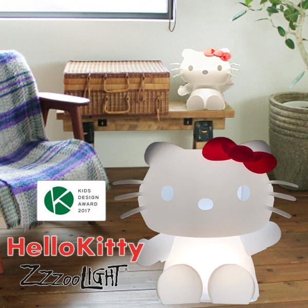 ハロー キティ デザイナー