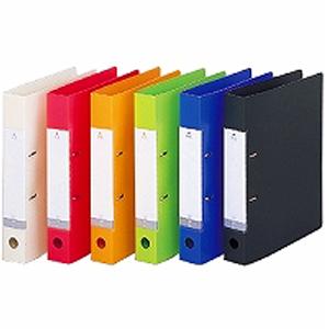 3300円以上のご注文で送料無料 後払い可能 法人向け リクエストD型リングファイル 高品質新品 A4 背幅46 EC-G2230 2穴 タテ型 LAB. 1冊 LIHIT 格安