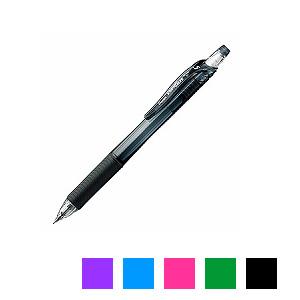 3300円以上のご注文で送料無料 格安激安 後払い可能 法人向け ランキングTOP10 スケルトンシャープペンシル シャーペン エナージェル 軽量タイプ 1本 ぺんてる 0.5mm EC-PL105 エックス